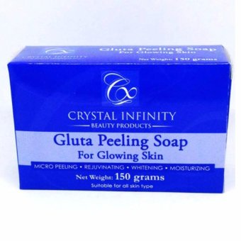 Gluta Peeling Soap Price Philippines