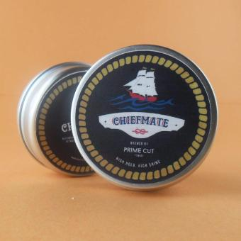 Prime Cut Chief Mate Pomade Classic 50mL Price Philippines