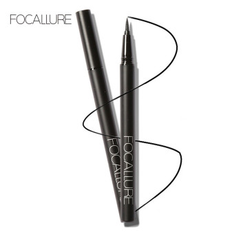 Harga Focallure Makeup Black Eyeliner Liquid Beauty Comestics Eye Liner Pencil - intl