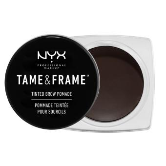 TFBP05 Tame & Frame Brow Pomade - Black Price Philippines