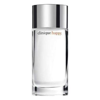 Product details of Clinique Happy Eau De Parfum for Women 100ml Price Philippines