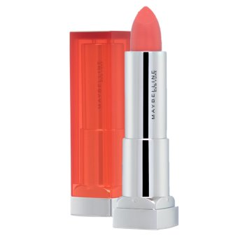 Maybelline Color Sensational Rebel Bouquet Lipstick- REB07 Price Philippines