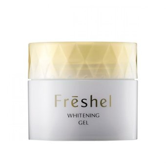 Freshel Whitening Gel S Price Philippines