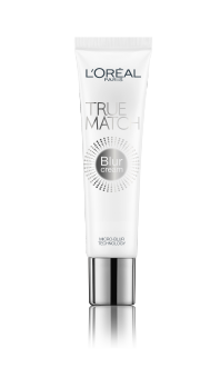 Harga L'Oreal Paris True Match Blur Cream 25ml