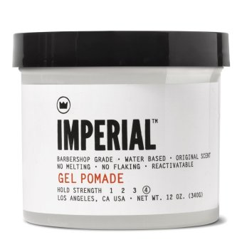 Imperial Gel Pomade Price Philippines