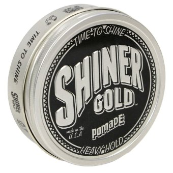 Shiner Gold Pomade Price Philippines