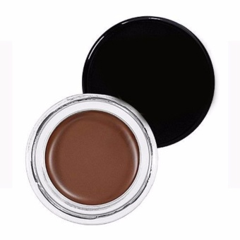 J&J DIPBROW Pomade Eyebrow -DarkBrown Price Philippines