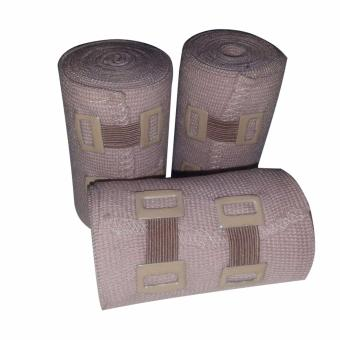 Elastic Bandages 3's Price Philippines