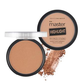 Harga Master Highlight by Face Studio (No. 103)