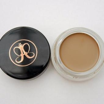 Anastasia Dip Brow Pomade (Blonde) Price Philippines