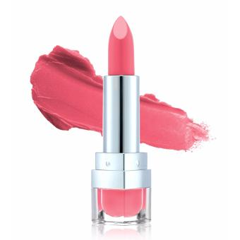 PinkSugar Creamy Matte Lipstick (First Kiss) Price Philippines