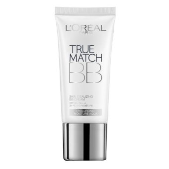 Harga L'Oreal Paris True Match BB Cream 30ml