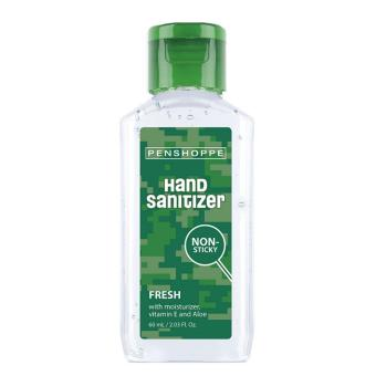 Penshoppe Sanitizer For Men (Green) Price Philippines