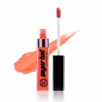 PinkSugar Sugartint Lip and Cheek Tint (Coral Bliss) Price Philippines