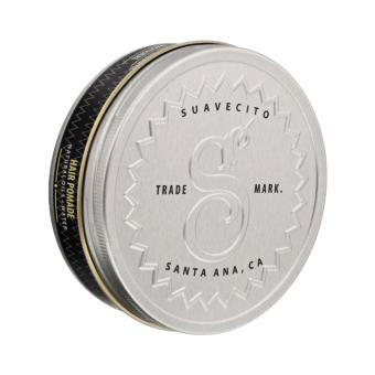 Suavecito Premium Blends Hair Pomade 4 oz Price Philippines
