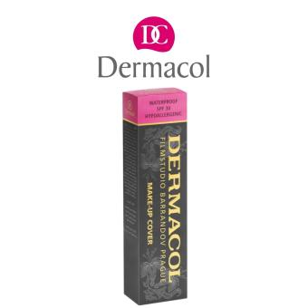 DERMACOL 221 - EXTREME FOUNDATION Price Philippines