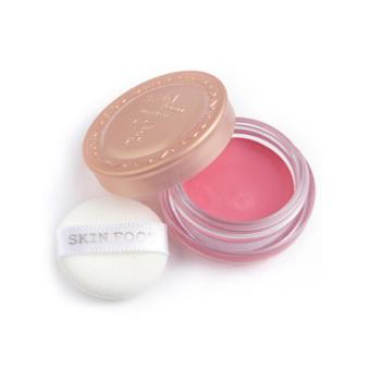Skinfood Cheek Chalk #01 Rose Pink Korean Cosmetics Price Philippines