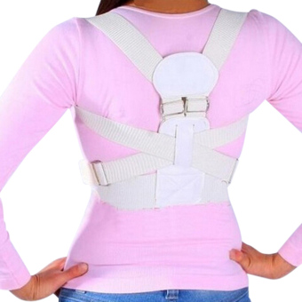 Amango Back Magnetic Shoulder Corrector Posture Orthopedic Price Philippines