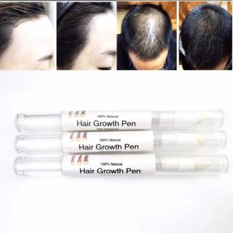 Harga Minoxidil Hair Grower 3ml