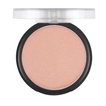 Harga Master Highlighter by Face Studio (No.102)
