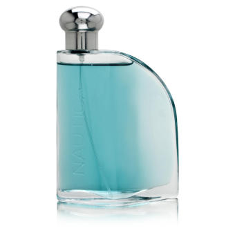 Harga Nautica Classic Eau De Toilette for Men 100ml