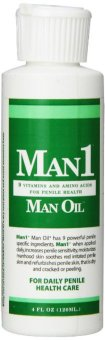 Man1 Man Oil Price Philippines