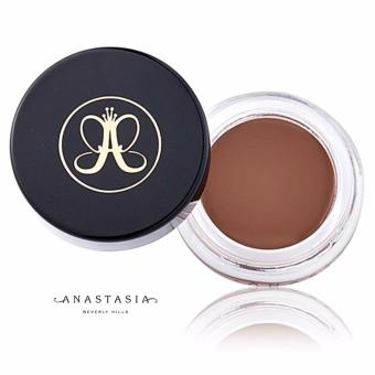 Anastasia Beverly Hills Dipbrow Pomade ( CHOCOLATE ) Price Philippines