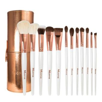 Morphe Set 707 - Copper Dreams Brush Set Price Philippines