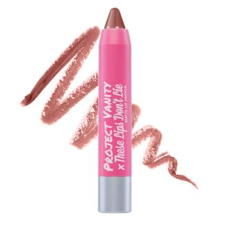 Mvalor TLDL Lip Crayon (Love At First Swipe) Price Philippines