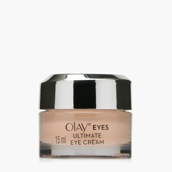 Olay Eyes Ultimate Eye Cream 15 mL Price Philippines
