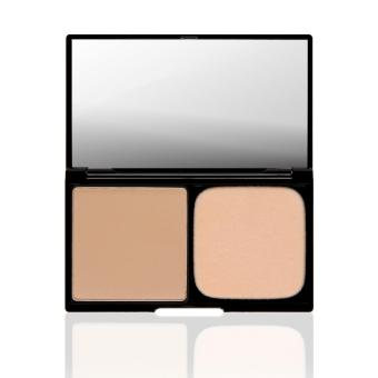PinkSugar Dual Finish Face Powder (Natural Beige) Price Philippines