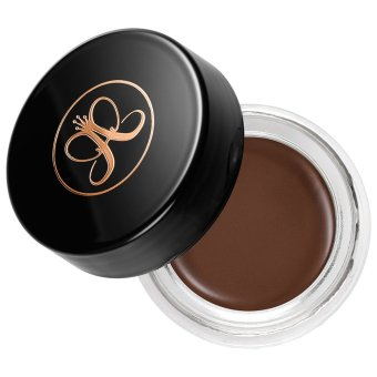 Anastasia Beverly Hills Dipbrow Pomade (Soft Brown) Price Philippines