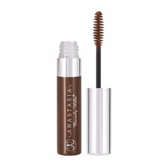 Anastasia Beverly Hills Tinted Brow Gel (Chocolate) Price Philippines
