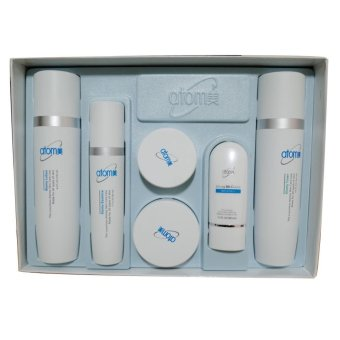 Atomy Skin Care 6 System Price Philippines