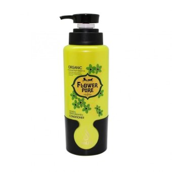 Harga Colisi Pure Flower Conditioner