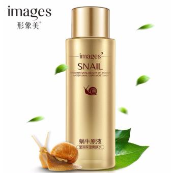 Images XXM2781 Snail Toner Price Philippines