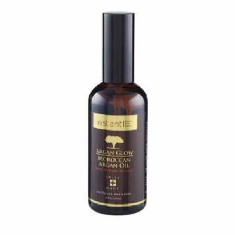 Instant Argan Glow Moroccan Argan Oil 100mL Price Philippines