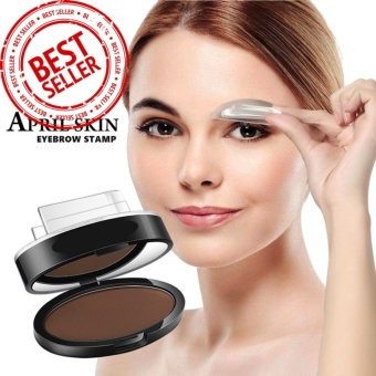 INSTANT PERFECT BROWS / APRIL SKIN / LIGHT BROWN Price Philippines