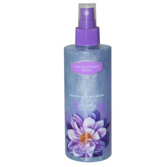 Intimate Secret Perfume Enchanted Kiss 250ml - picture 2