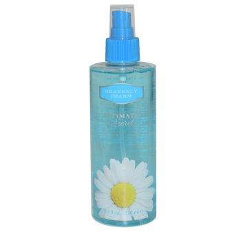 Intimate Secret Perfume Heavenly Charm 250ml