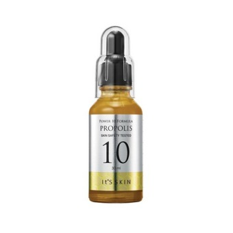 It's Skin Power 10 Formula Propolis Serum 30ml
