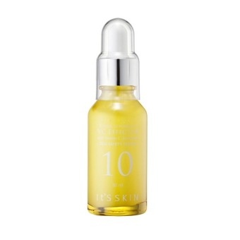 It's Skin Power 10 Formula VC Effector Serum 30ml