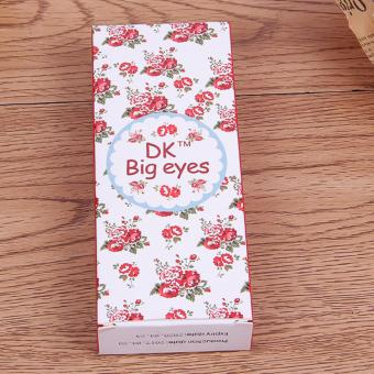 JA DK Big Eyes Double eyelid stereotypes cream 5ml