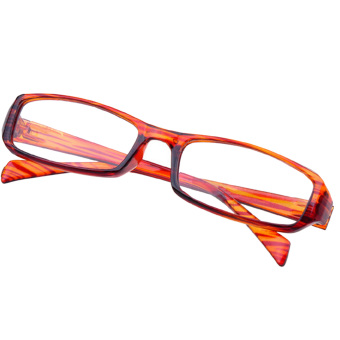 Jetting Buy +2.00 LED Reading Multi Spectacle - Brown
