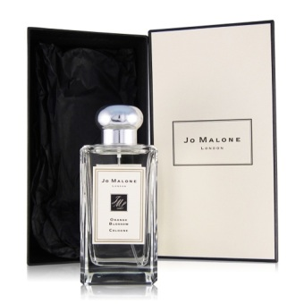 Jo Malone London Orange Blossom Cologne Spray 100ml Price Philippines