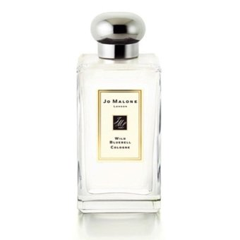 Jo Malone Wild Bluebell Cologne Spray 100ml