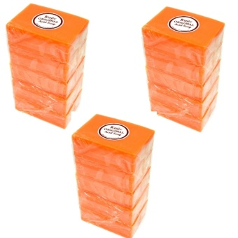 Kojic Original Acid Soap by 15's Price Philippines