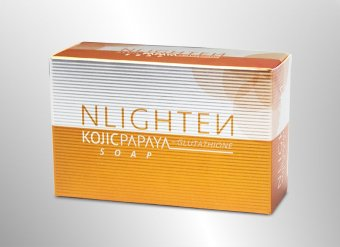 KOJIC PAPAYA SOAP Price Philippines
