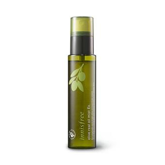 Korean Cosmetics Innisfree Olive Real Oil Mist Ex. 80ml