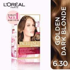 Rose Gold Hair L Oreal Colorista Semi Permanent Review